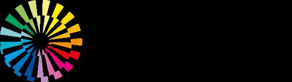 GlГјcksspirale Kosten Jahreslos